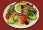 ensalata-atun-sm